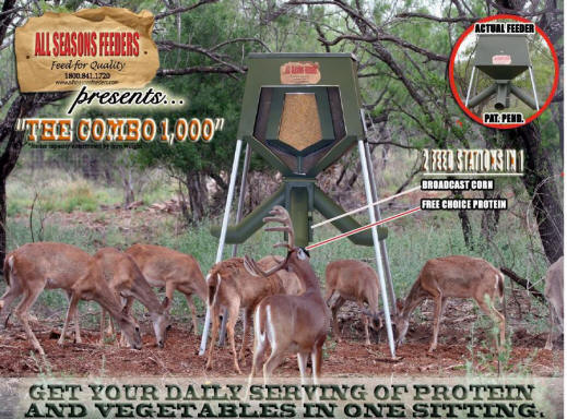 A Amp E Outfitters All Your Hunting Needs For The Season Of